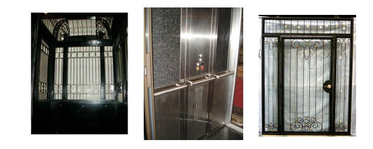 High End Atlanta Home Elevator Sales And Price Information